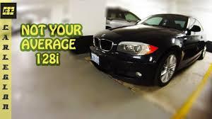 BMW Convertible 2008 bmw 128i owners manual : Why I Bought a 128i vs 135i - N52 vs N54 - My New BMW 128i M ...
