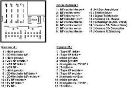 mini cooper r56 stereo wiring diagram wire center \u2022 Mini Cooper Engine Wire Diagram mini car radio stereo audio wiring diagram autoradio connector wire rh tehnomagazin com 2002 mini cooper s stereo wiring diagram 2002 mini cooper s stereo