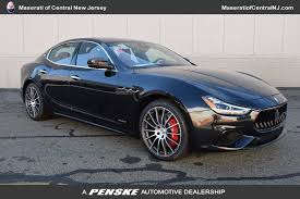 2018 maserati for sale. exellent 2018 2018 maserati ghibli s q4 gransport 30l sedan  zam57yts6j1267566 0 throughout maserati for sale 6