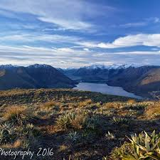 big view photography. Big Views Into The Mountains View Photography R