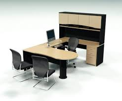 the best office desk. best office desk magnificent on furniture design ideas with decoration ideasdiy home modern the s