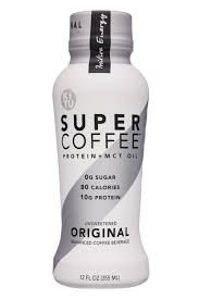 Eric schleien of keto lion reviews kitu super espresso: Super Coffee Original Kitu Super Coffee Bevnet Com Product Review Ordering Bevnet Com