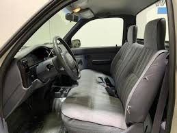You can find 5361 used and new toyota tacoma cars for sale here. Used 2000 Toyota Tacoma For Sale Near Me Cars Com