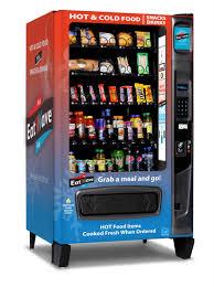 Vending Machine Clip Art Mesmerizing 48 Collection Of Vending Machine Clipart High Quality Free