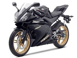 241 best yamaha motorcycles images