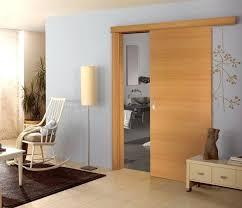 interior wood sliding door wooden doors nz with regard to idea 23