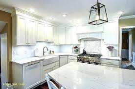 kitchen lighting vaulted ceiling. Vaulted Ceiling Kitchen Lighting New Luxury