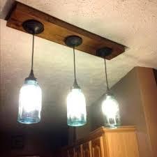 track lighting replacement. Track Lighting Bulbs How Replacement Fixtures Beautiful  Outdoor Light Track Lighting Replacement