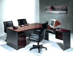 Office desks at staples Hutch Desk Staples Computer Desks Staples Office Desk Staples Ink Coupons Staples Furniture Desk Staples Within Staples Staples Desk Staples Dchromefostercom
