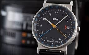 top 7 best selling braun watches for men graciouswatch com top 7 best selling braun watches for men