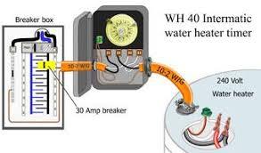 three phase motor wiring diagram for 277 volt photo album wire volt hot water heater wiring diagram hot wiring harness wiring diagram volt hot water heater wiring diagram hot wiring harness wiring diagram