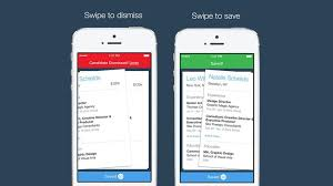 Tinder For Recruiters Check Out Theladders New App