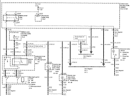 ford explorer light diagram 2017 ford explorer manual pdf wiring 2005 Ford Explorer Wiring Diagram what are the 3 dome light wires in my 2004 ford explorer? ford explorer light 2004 ford explorer wiring diagram