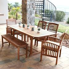 balcony patio furniture. Comfy Patio Furniture Small With Umbrella Target Used Near Me Sets Dining Balcony Patios
