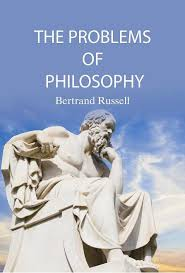 The Problems of Philosophy - Life Span Publishers & Distributors