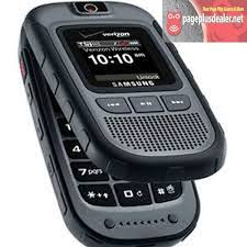 samsung flip phone verizon models. new samsung convoy sch-u640 gray rugged(verizon)(page plus) flip cellular phone - pageplusdealer.net ~ page plus \u0026 verizon wireless phones models