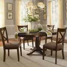 dining table leaf hardware: full size of tables amp chairs desoto extendable round dining room table removable leaf pedestal