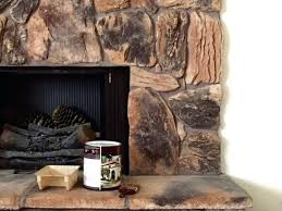 lava rocks for fireplace full size of rock fire place glass rock fireplace indoor cool rock lava rocks for fireplace
