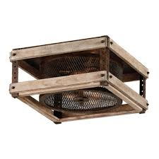Image Cage Rustic Ceiling Mount Lighting Amazing Ceiling Light Fixture Modern Ceiling Fans With Lights Tariqalhanaeecom Rustic Ceiling Mount Lighting Amazing Ceiling Light Fixture Modern