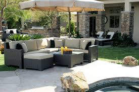 types of patio furniture to help turn your backyard into an oasis by the yard furniture homesandgarden tk