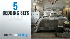 modern farmhouse bedding medium size of beds patchwork quilts furniture for country comforter sets laurel