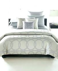 chic inspiration hotel collection comforter sets fun stuff you will love 1 bedding collections bath check various designs and colors on pretty