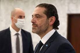 وسائل إعلام لبنانية: الحريري ينتظر عودة السفيرتين الفرنسية والأمريكية من  الرياض لحسم ملف الحكومة - RT Arabic