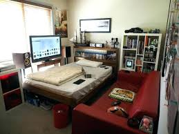 Video game room furniture Luxurious Game Room Furniture Ideas Gamer Room Furniture Video Game Video Game Room Furniture Ideas Furniture Design Game Room Furniture Ideas Gamer Room Furniture Video Game Video Game