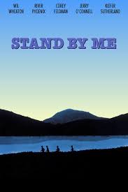 by me essay essay review of movie stand by me film movie stand me