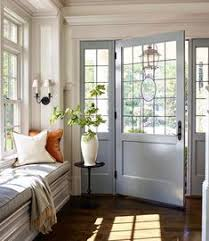 149 Best Entryways images in 2019   Entry hallway, Entry Hall, Mud rooms