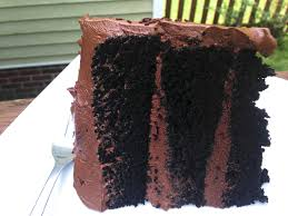 the best chocolate cake you ll ever make i promise