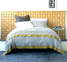 mid century modern bedding. Contemporary Bedding Sets Mid Century Modern Duvet Covers Comforter Amazing Quilt U