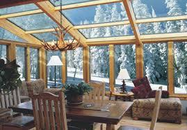 straight glass roof sunroom contact wood sunroom with glass roof wood sunroom elegant straight  wood sunro
