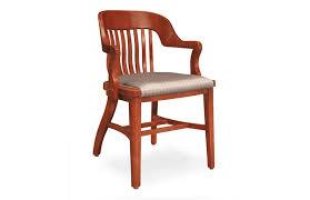 desk chairs wood. Washington Quality Office Chairs Desk Wood
