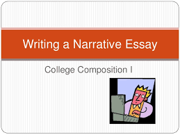 buy narrative essay com writing a narrative essay can tell a lot about a person narrative essay writing doesn t have to buy narrative essay be so hard prewriting for the narrative