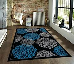 10x14 area rugs awesome 10 14 info intended for 8