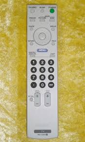 sony tv remote rm yd005. image is loading sony-remote-control-rm-yd005-suitable-rm-gd001- sony tv remote rm yd005 a