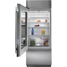 unprecedented used glass door glass door refrigerator used all home design solutions the