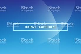 simple dark blue backgrounds. Perfect Backgrounds Simple Dark Blue Minimal Modern Elegant Abstract Vector Background  Royaltyfree Simple Dark Blue Minimal With Backgrounds U
