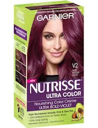Click the link for a printable coupon or continue reading for other ways to find garnier hair color coupons today! Save 2 00 Off 1 Garnier Nutrisse Printable Coupon