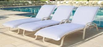 bahama beach beach chair alluring chaise lounge towel covers beach towel chaise lounge covers