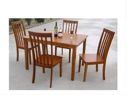 lovely design ideas solid wood dining table sets 15