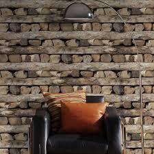 Wood Pattern Wallpaper Simple Design Ideas