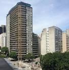 imagem de Planalto São Paulo n-12