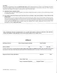 Sample Letter To Dmv Sample Letter Request Hearing Dmv Valid Letter To Judge