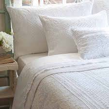 white quilt queen. Perfect Quilt Intended White Quilt Queen I