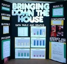 science fair display board templates where to buy poster board for science fair a5publicidad co