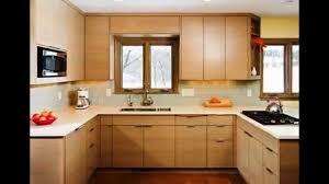 10 Kitchens That Pop With Color  HGTVInterior Design For Kitchen Room