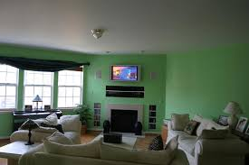 opions about plasma height over fireplace avs forum home theater discussions and reviews