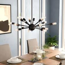 sputnik chandelier light sputnik chandelier sputnik chandelier ikea black sputnik chandelier uk